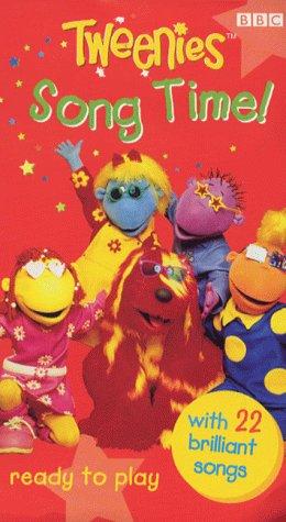 File:SongTime!VHSCover2.jpg
