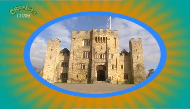File:Castles.png