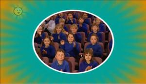 School Show
