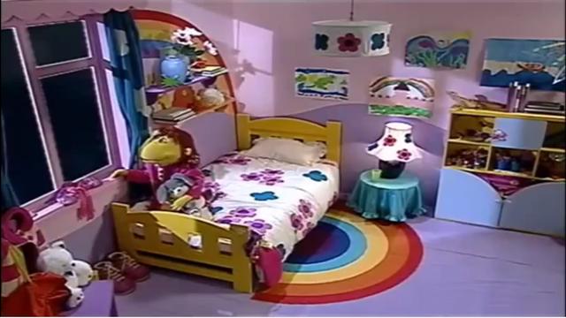 File:Fizz's Bedroom.PNG