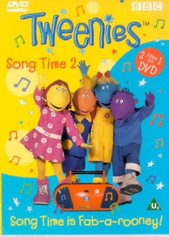 File:SongTime!2andSongTimeIsFab-a-rooneyDVD.jpg