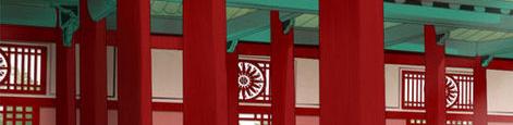 File:Jin Hee Palace Hallway.png