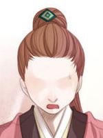 File:Jang Rei's servant mug.png