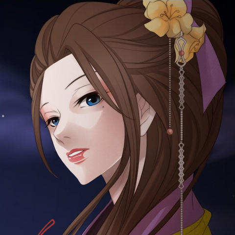 File:03 YoungHwa.png