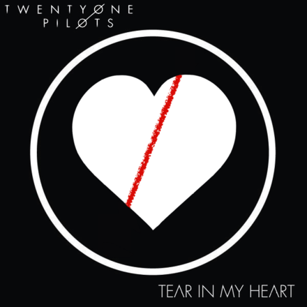 File:Tear in My Heart - TOP.png