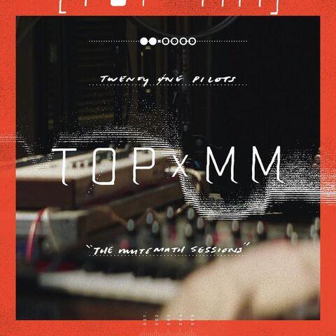 File:TOPxMM.jpg