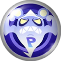 Pin 067.png