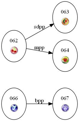 File:Mus Rattus.graph.old.png