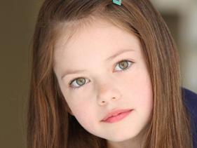 Renesmee 3
