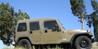 M240 Sufa
