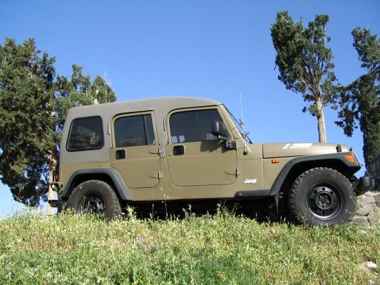 File:M240 Sufa hard top.jpg