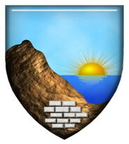 Carmeli brigade insignia