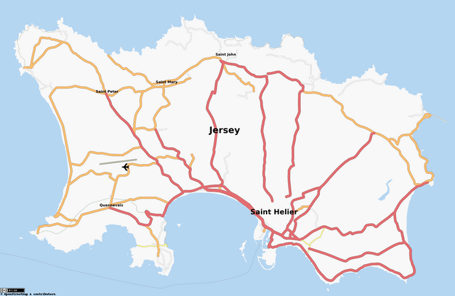 File:Jersey.png
