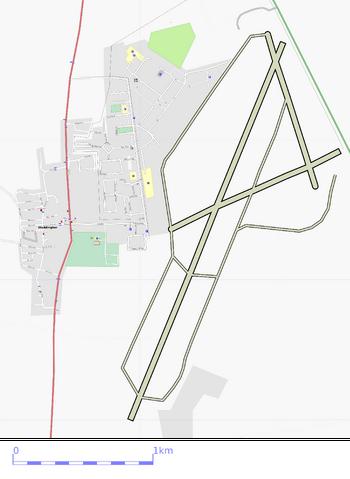 File:UK Waddington RAF Base.png
