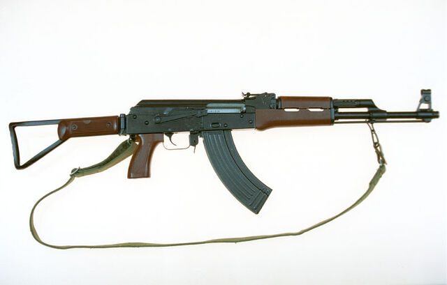 File:Type 56 Rifle.jpg