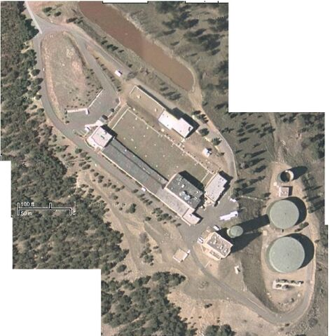 File:Boulder Water Treatment Plant.jpg