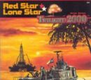 Red Star/Lone Star