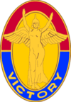 File:3rd BDE 1 Infantry Division DUI.PNG