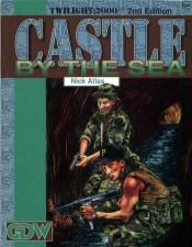 CastleByTheSea-cover