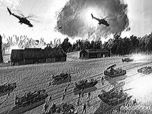 File:WIC nuke w ruskies.jpg