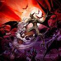 Thumbnail for version as of 23:28, November 13, 2011