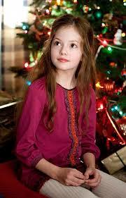 File:Renesmee Cullens.jpg