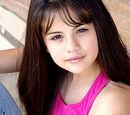 Kaysey Cullen