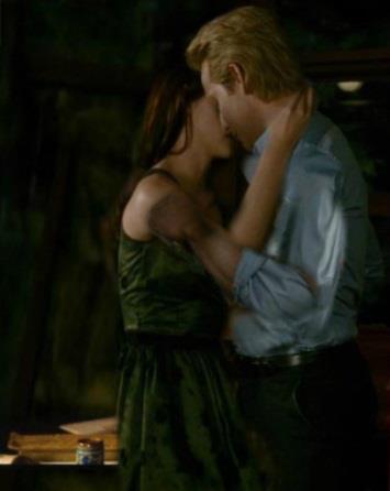File:Bellisle kiss by bleach fairy-d5kjwgn.jpg