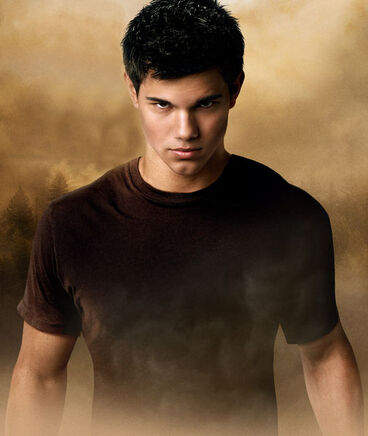 506px-Jacob-Black-NewMoon