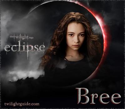 File:Eclipse bree.jpg