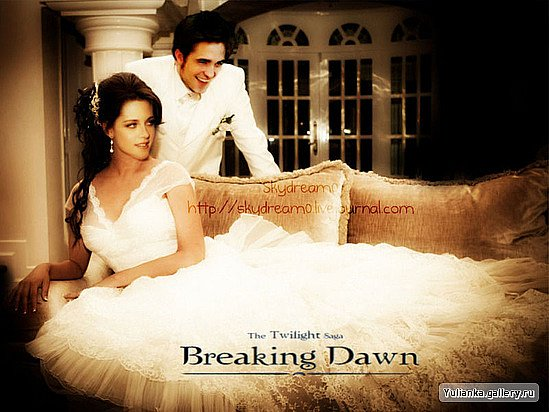 File:600full-the-twilight-saga--breaking-dawn----part-1-artwork.jpg