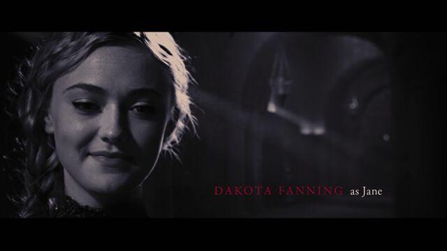 File:Dakota Fanning as Jane.jpg