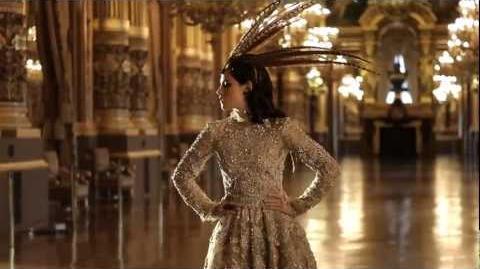 Kristen Stewart - Vanity Fair - July 2012