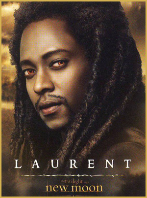 File:Laurent-card.jpg