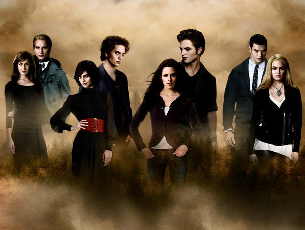 The Cullens image - the-cullens-the-cullens-8192869-600-453 | twilight