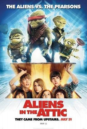 File:AliensInTheAttic.jpg