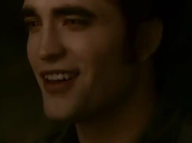File:Eclipse 10 edward super happy.png