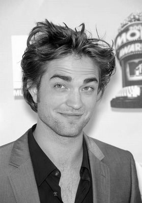 File:Robert Pattinson 117.jpg