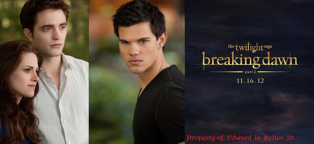 File:The Twilight Saga Breaking Dawn Part Two PL.jpg