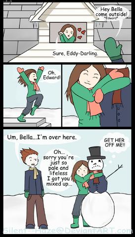 File:Twilight comic winter fun by silent haze-d35ks9t.png