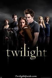 File:Twilight.cullen.jpg