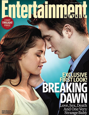 File:Entertainment Weekly - May 6, 2011.jpg