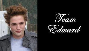 File:Loyal Team Edward.jpg