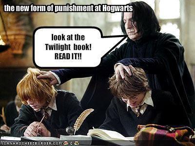 File:Harry Potter Punishment.jpg