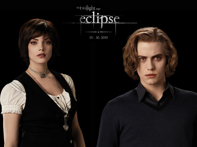 File:Eclipse Jasper and Alice by jrath.png