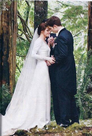 File:BD wedding.jpg