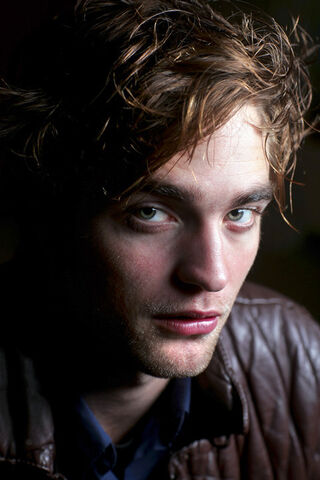 File:Robert Pattinson 162.jpg