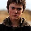 File:Cameron Bright 3024 0.jpg