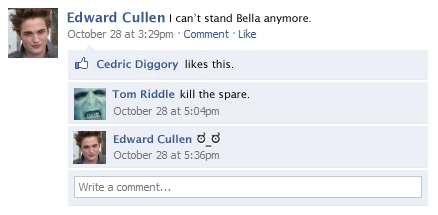 File:Facebook-conversations-D-harry-potter-vs-twilight-14799723-438-215.jpg