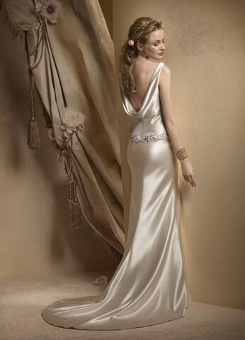 File:Satin-Wedding-Dresses.jpg